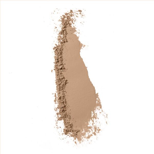 Πούδρα Dido Cosmetics Pressed Powder No 204