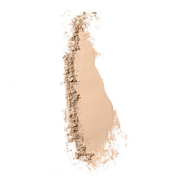 Πούδρα Dido Cosmetics Pressed Powder No 205