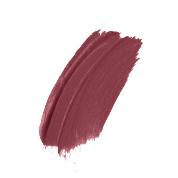 Υγρό κραγιόν Dido Cosmetics Pure Matte Liquid Lipstick No 32