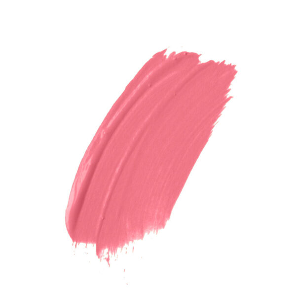 Υγρό κραγιόν Dido Cosmetics Pure Matte Liquid Lipstick No 33