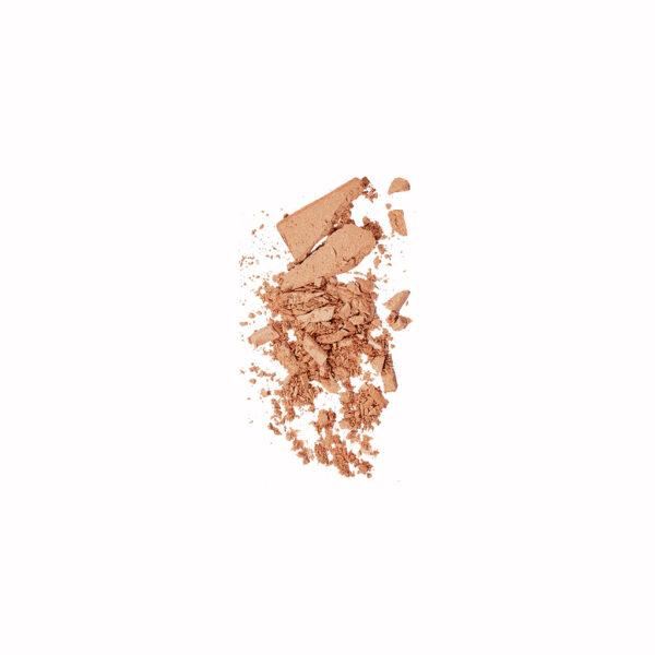 Μπρόνζερ Dido Cosmetics Unique Bronzer B01