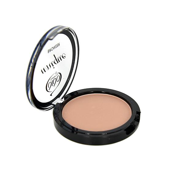 Μπρόνζερ Dido Cosmetics Unique Bronzer B02