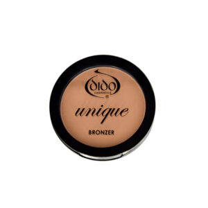 Μπρόνζερ Dido Cosmetics Unique Bronzer B03