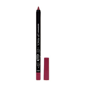 Αδιάβροχο μολύβι χειλιών Dido Cosmetics Waterproof Lip Pencil No09