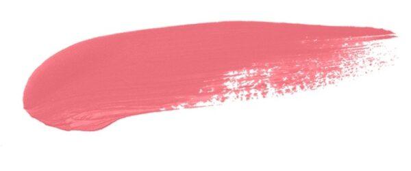Υγρό κραγιόν Grigi Matte Pro Liquid Lipstick - Pink Coral 415
