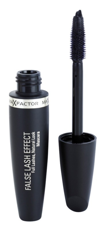 Μάσκαρα Max Factor False Lash Effect Mascara Black 13.1ml