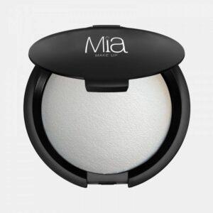 Ρουζ Mia Cosmetics Baked Highlighting Blush Luminescence FR040