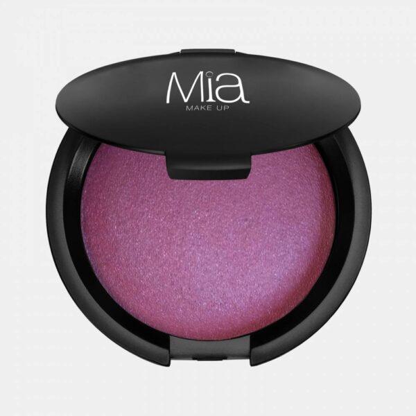 Ρουζ Mia Cosmetics Baked Highlighting Blush Luminescence FR042