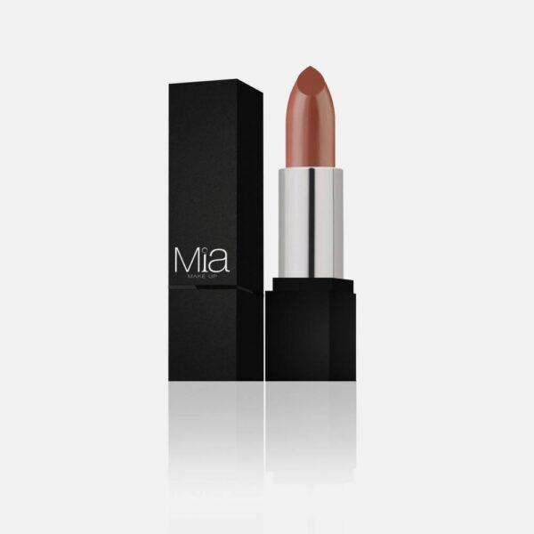 Mia Cosmetics Creamy Matte Lipstick - Dark Csramel RS590
