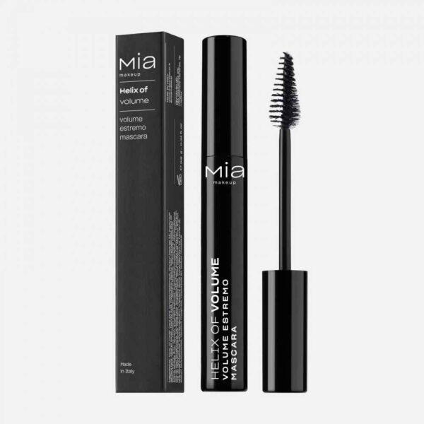 Mia Cosmetics Helix of Volume Mascara