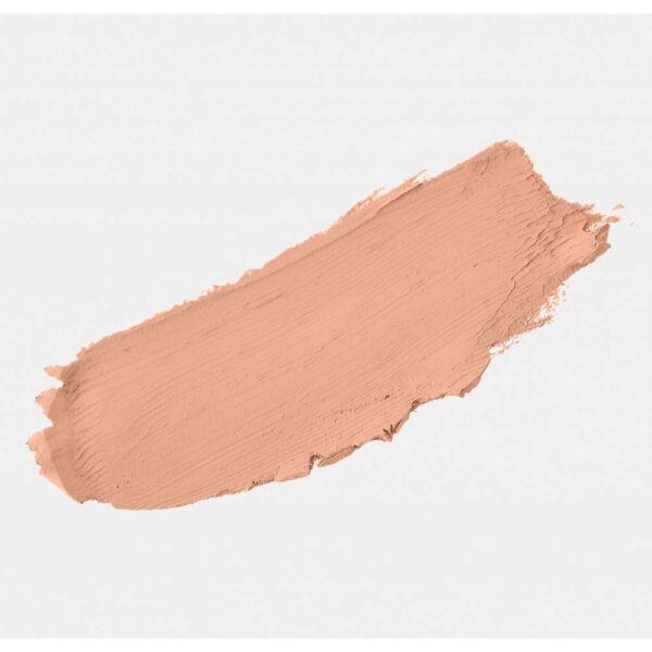 Mia Cosmetics Illusion Cream to Powder Foundation - Amber ZA077
