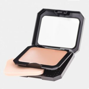 Mia Cosmetics Illusion Cream to Powder Foundation - Amber ZA077
