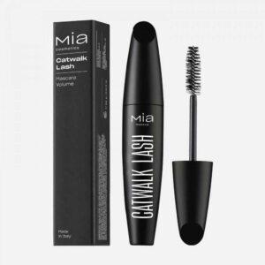 Mia Cosmetics Mascara Catwalk Lash