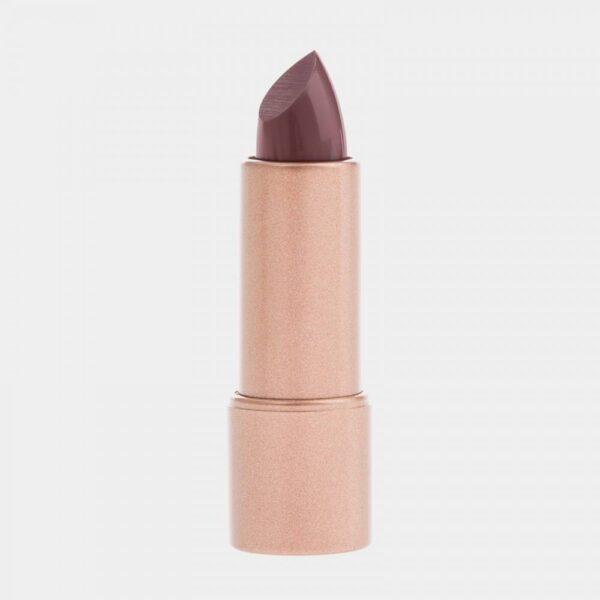 Κραγιόν Mia Cosmetics Matte Perfect Lipstick RS614