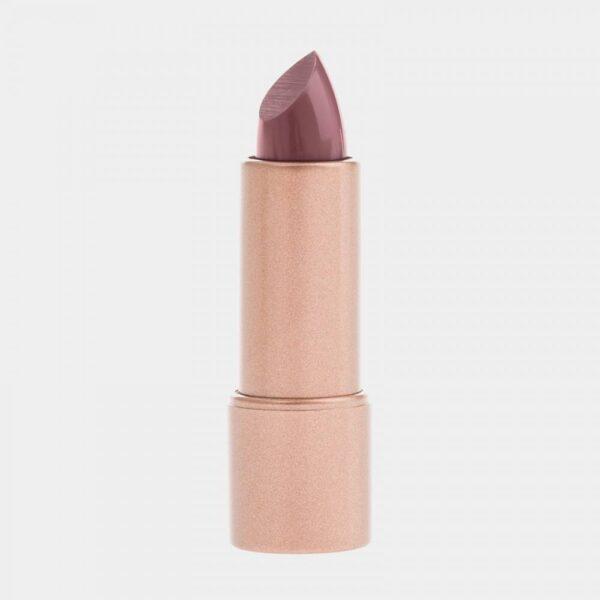 Κραγιόν Mia Cosmetics Matte Perfect Lipstick RS615