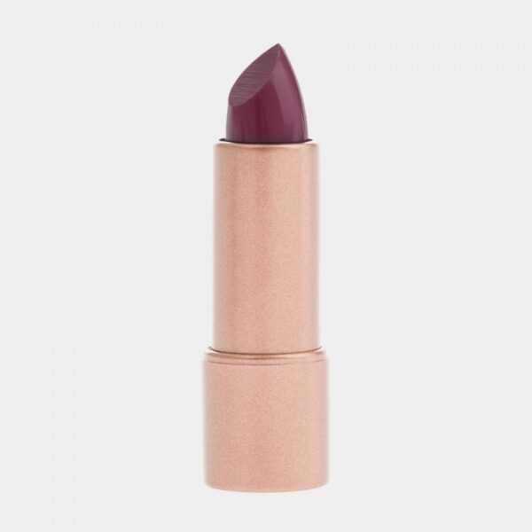 Κραγιόν Mia Cosmetics Matte Perfect Lipstick RS616
