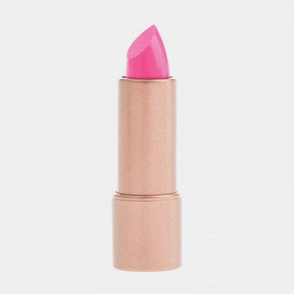 Κραγιόν Mia Cosmetics Matte Perfect Lipstick RS618