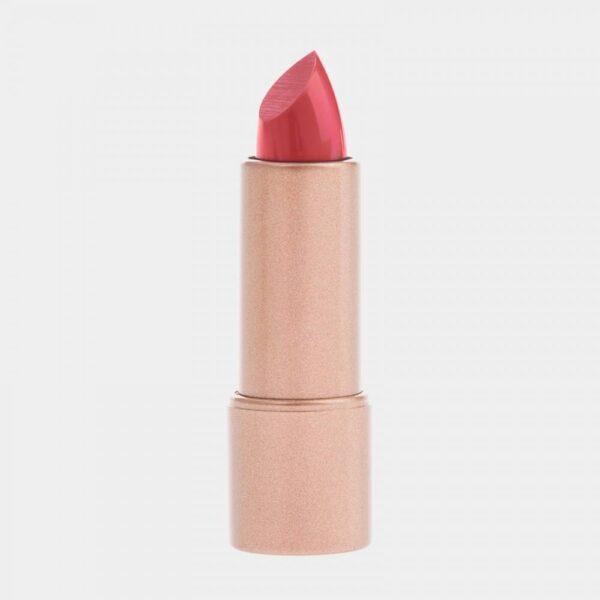 Κραγιόν Mia Cosmetics Matte Perfect Lipstick RS620