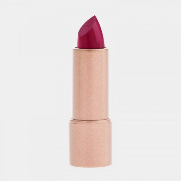 Κραγιόν Mia Cosmetics Matte Perfect Lipstick RS622