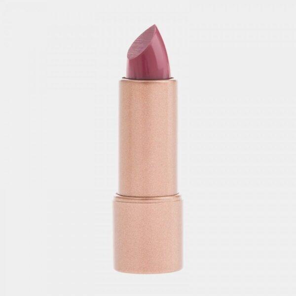Κραγιόν Mia Cosmetics Matte Perfect Lipstick RS625
