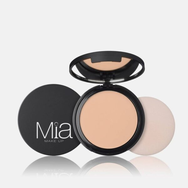 Mia Cosmetics Skin Finish - First Tone CC071
