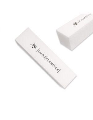 Μπάφερ για τα νύχια Laloo Cosmetics Buffer 100/100