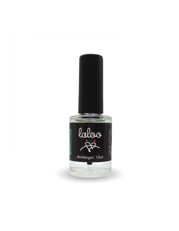 Αφυδατικό υγρό προστασίας Laloo Cosmetics Antifungal 15ml