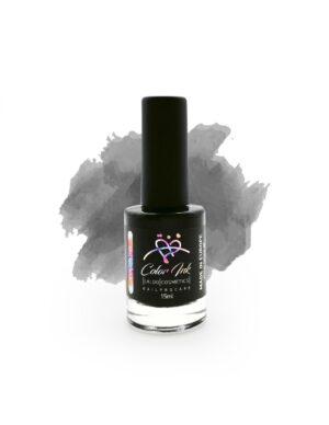 Μελάνι nail art Laloo Cosmetics Color Ink 15ml N.07
