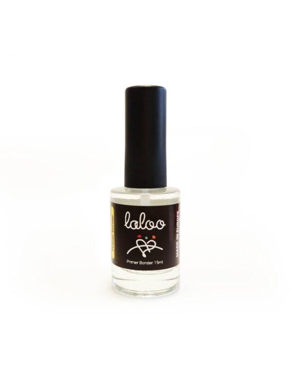 Laloo Cosmetics No Acid Primer Bonder 15ml
