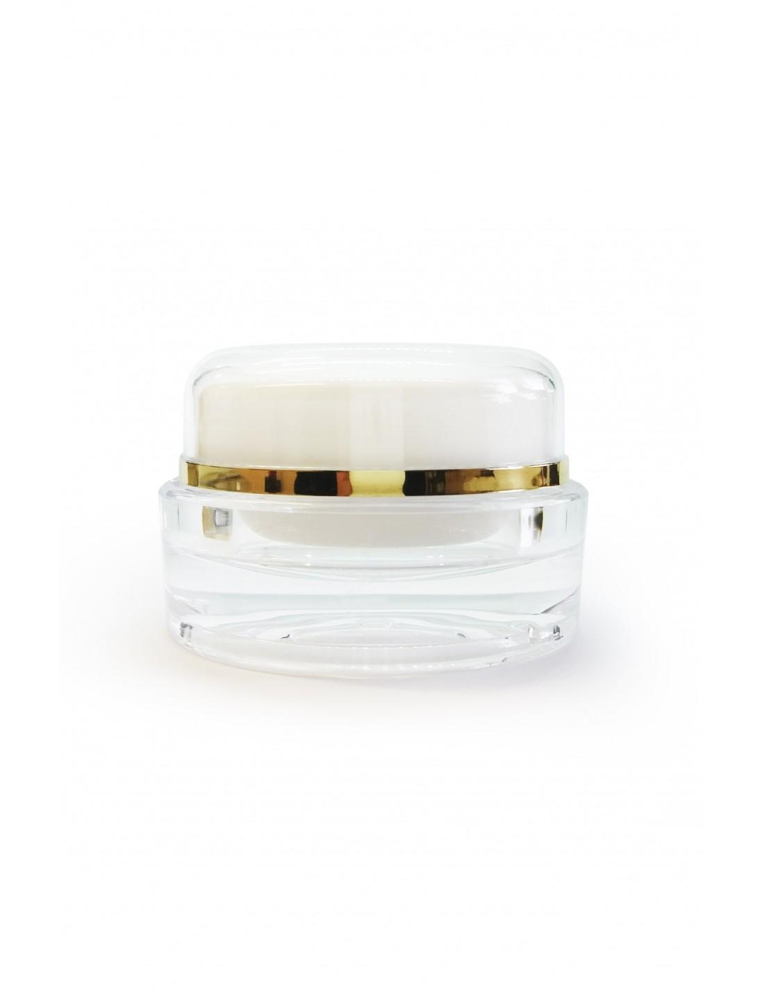 Φόρμες χτισίματος Laloo Cosmetics Nail Forms Fuchsia