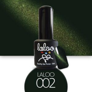 Laloo Cosmetics Snake Eyes 15ml N.02