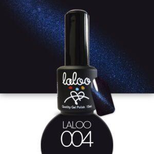 Laloo Cosmetics Snake Eyes 15ml N.04