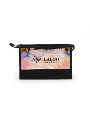 Νεσεσέρ Laloo Cosmetics Make up Bag
