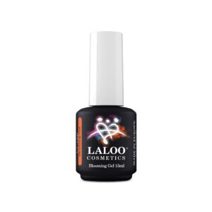 Laloo Cosmetics Blooming Gel 15ml
