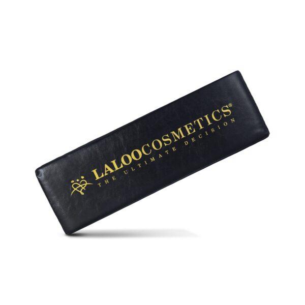 Laloo Cosmetics Μαξιλάρι στήριξης μανικιούρ